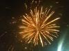 falticeni-focuri-artificii-anul-nou-14